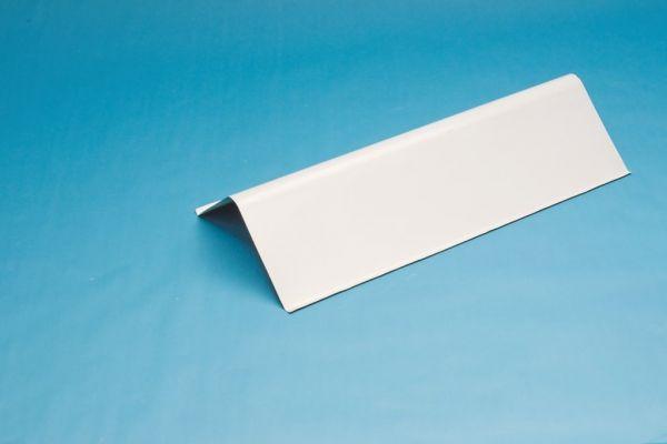 OWOFIL® Giebelwinkel 300/300, 177/51, L: 2000 mm